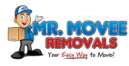 Mr Movee Removals